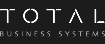 Total Business Systems - Jacksonville FL